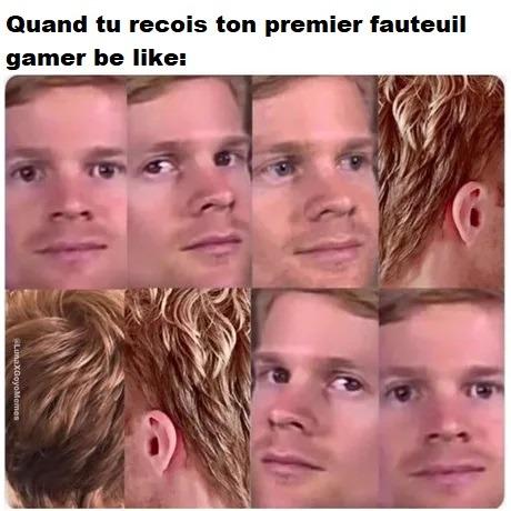 Tournicoti tournicoton - meme
