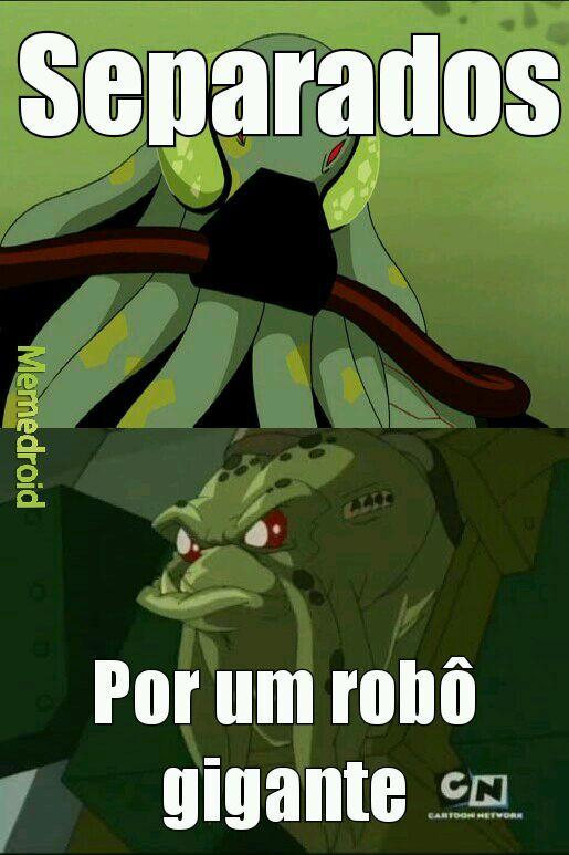 Lula lelé - meme