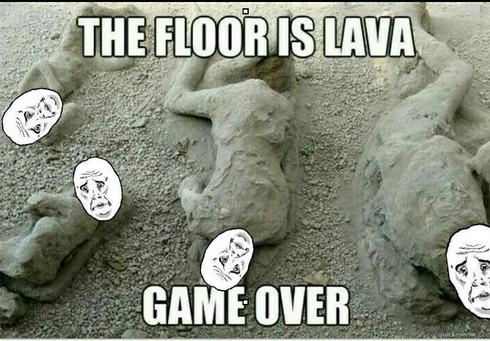 Sad story :((( - meme