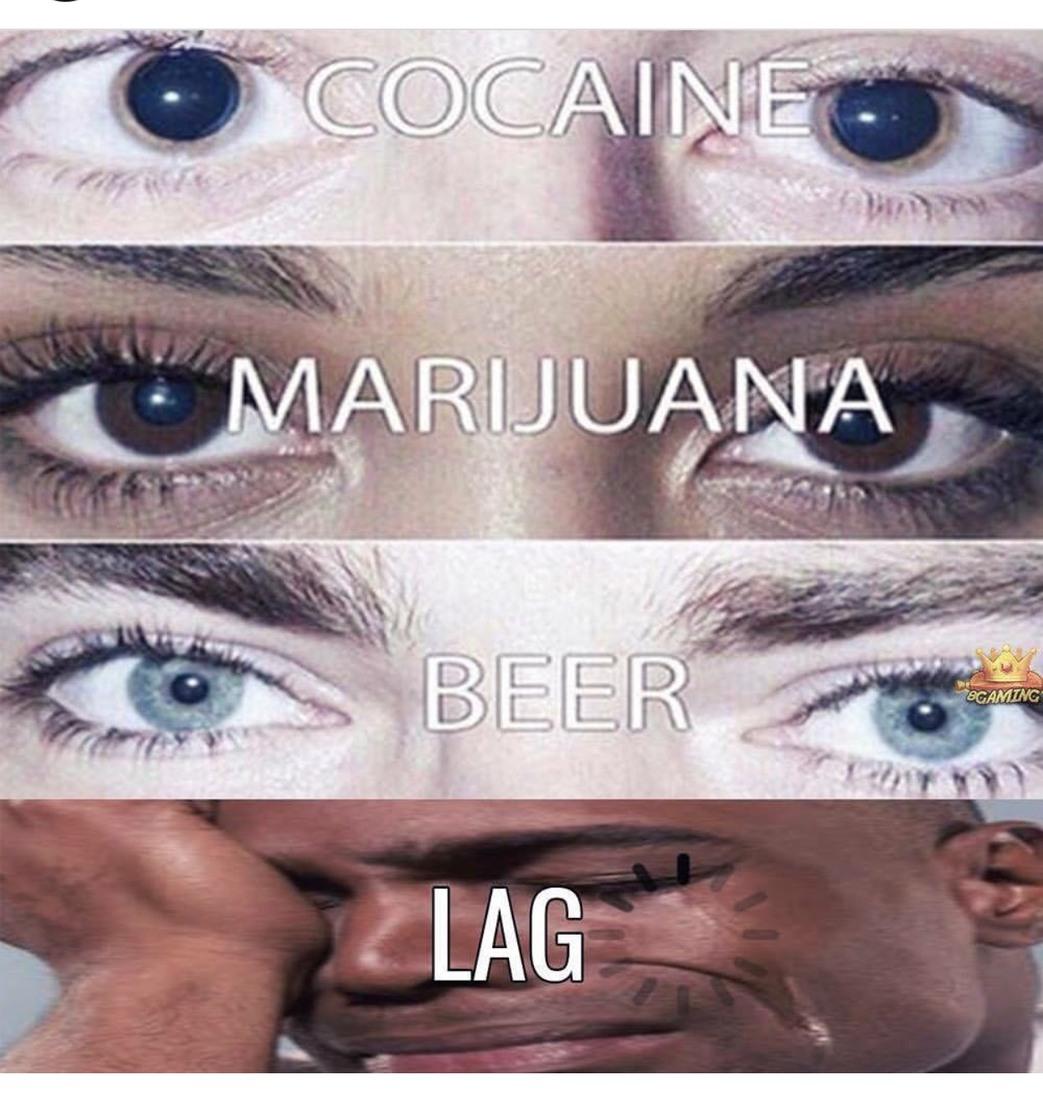 ban india - meme