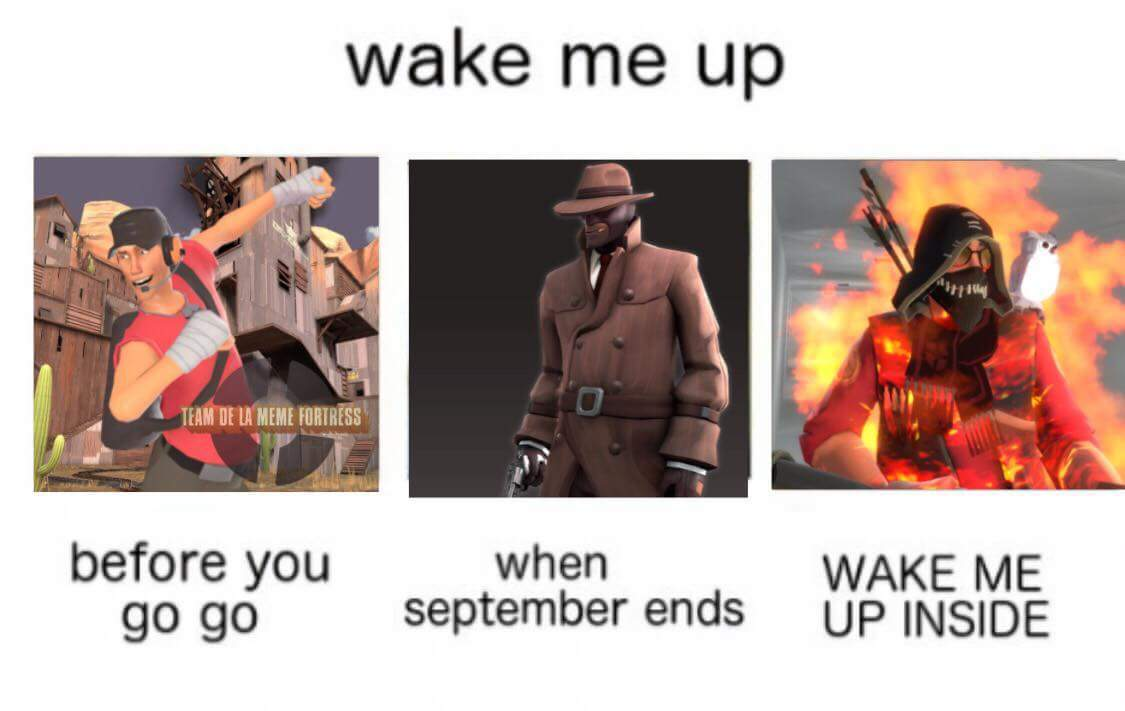 5a7b6997ecfd2 wake me up inside meme by tiger55 ) memedroid