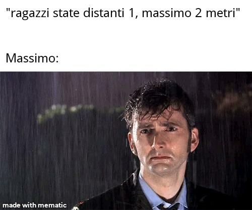 Ybyb - meme
