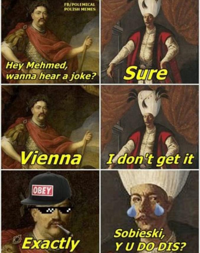 Stolen may may - meme