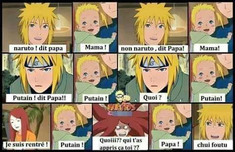«papa»... - meme