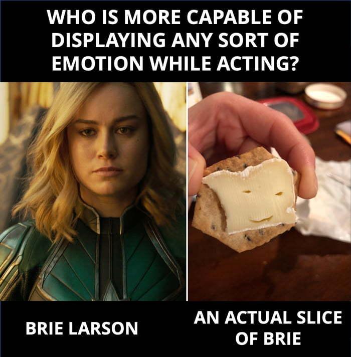 dongs in a bread - meme