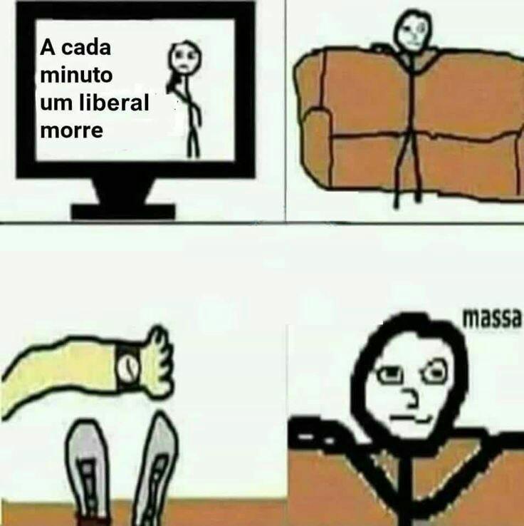Maza - meme