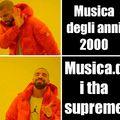 Musica.vs musica