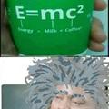 Teoria de la cafeineidad