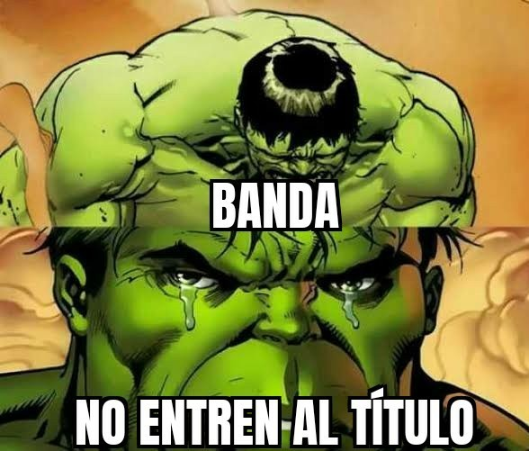 https://www.academia.edu/31511223/Estudiante_en_Concreto_Absorbiendo_Mangas - meme