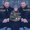 Adblock gang wya