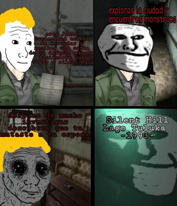 Truers - meme