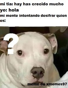 Hola ezquiso - meme