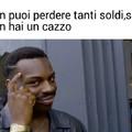 Mahnz