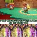 PD: Ya sé que Mario es italiano.