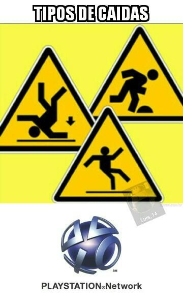 Jaja:) - meme