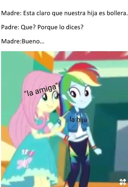 #los100 - meme