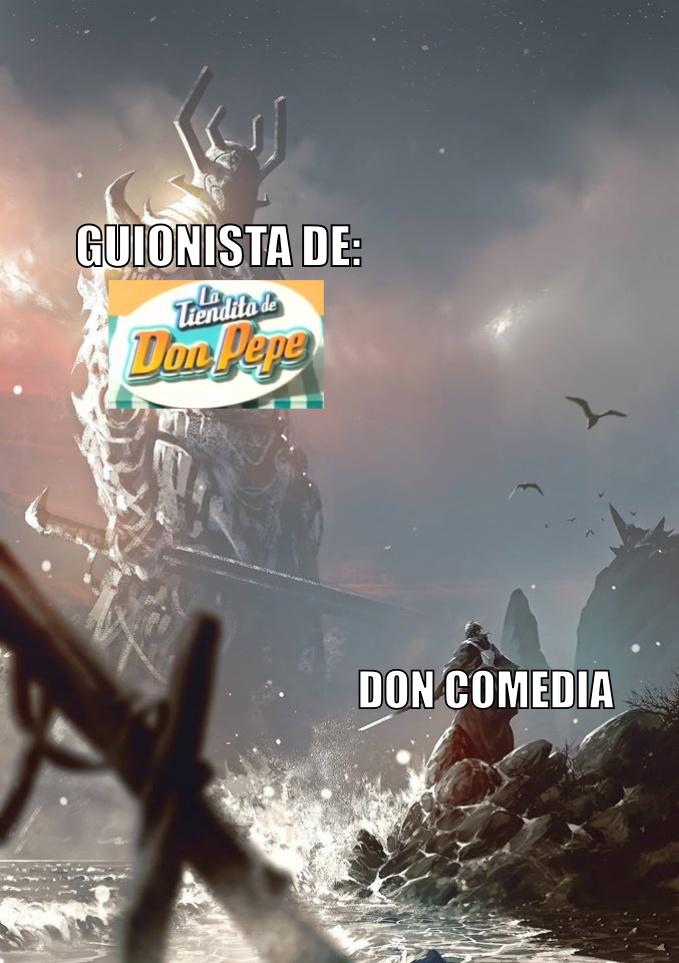 Meme peruANO