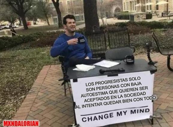 Meme meco #2