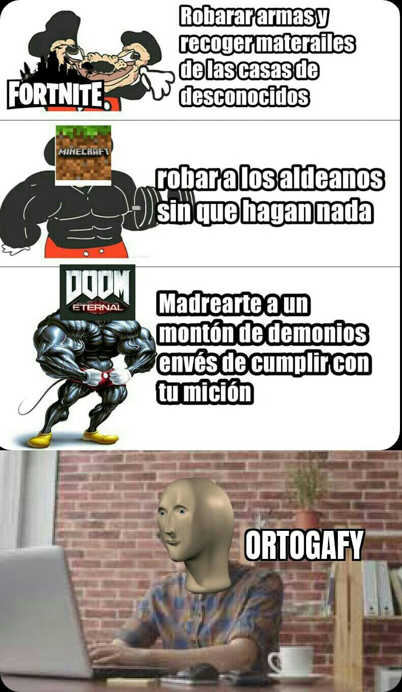 Plantilla nueva no es repost bajen - meme