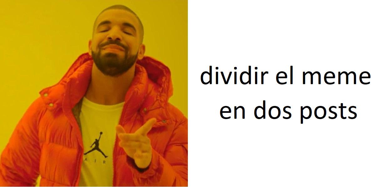 <--- - meme
