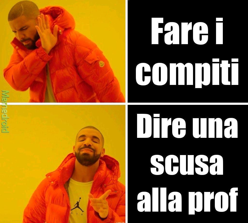 Bo - meme