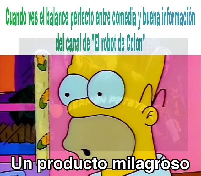 QU3 P4SA C0N Y0UTUB3 - meme