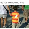 2 + 2 x 2