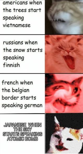 AHHHHHHHHHHHHHHHHHH - meme