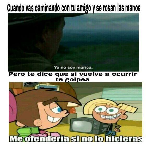 Lolsas - meme