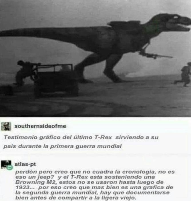 rex 2gm - meme