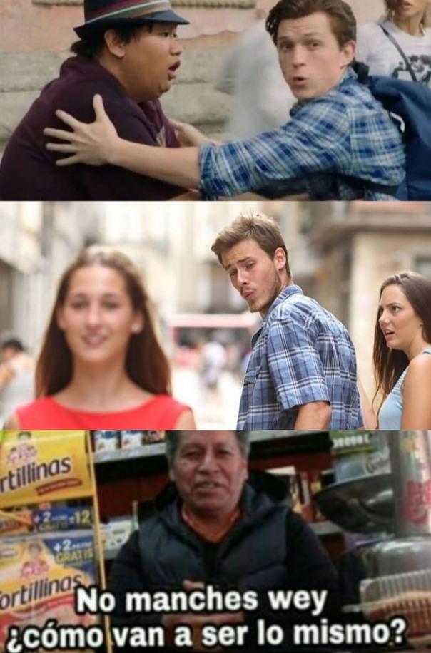 ftw - meme