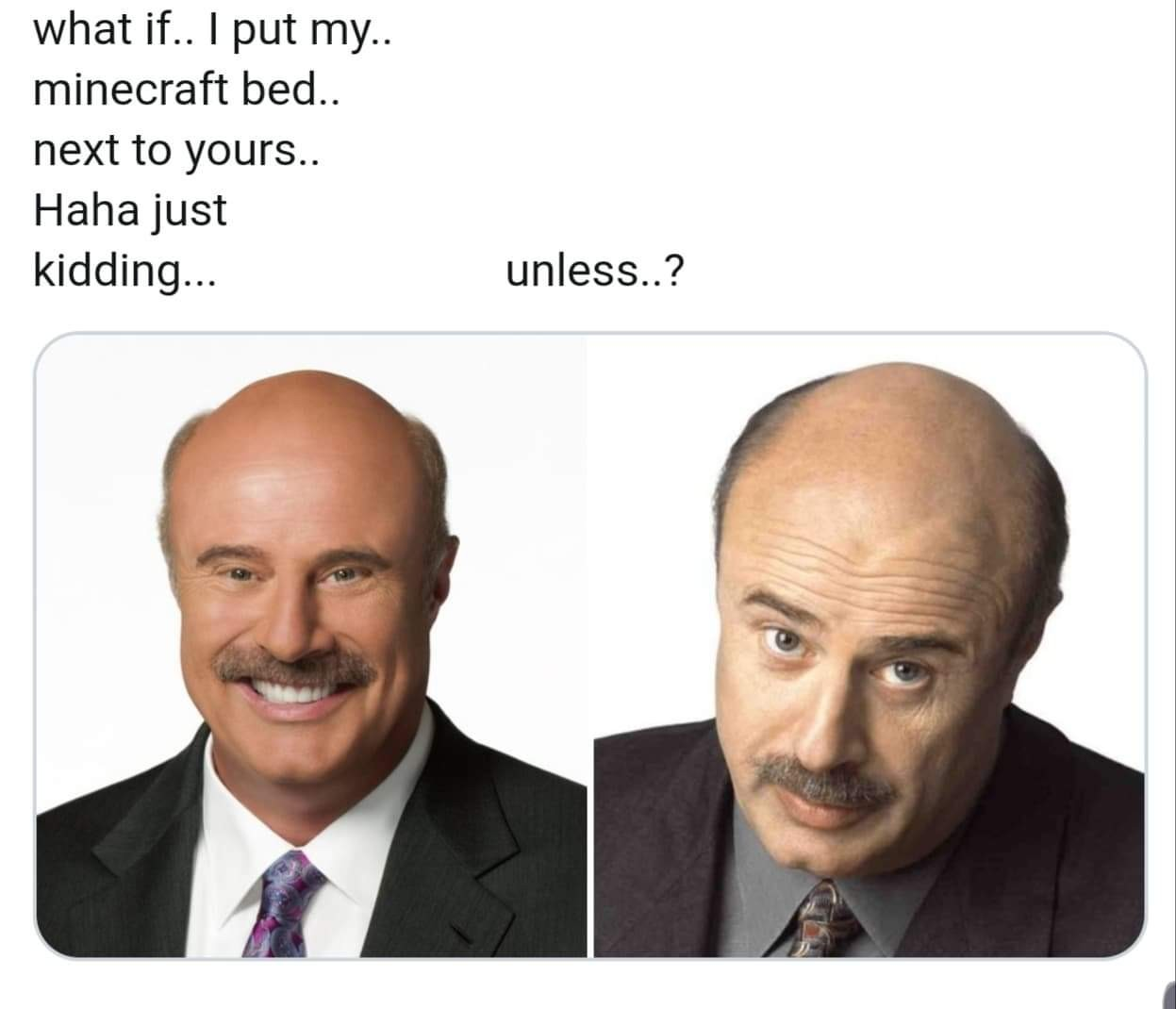 maybe - meme