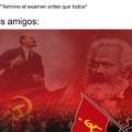 Comunismo osi