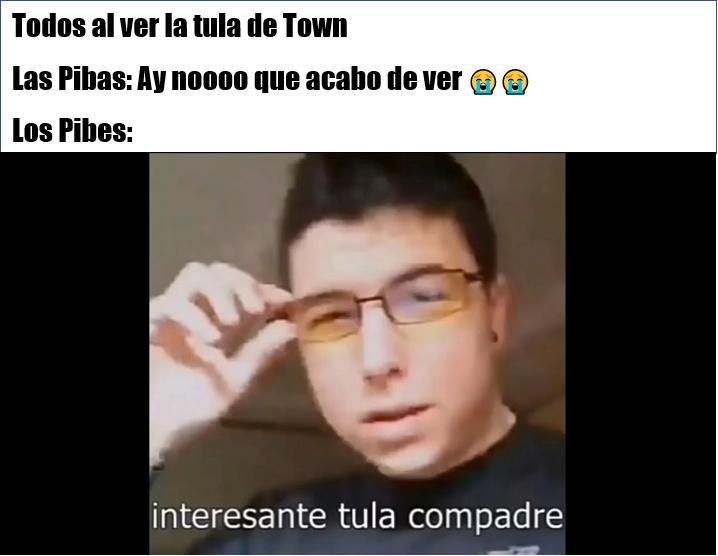 TulaTowners - meme