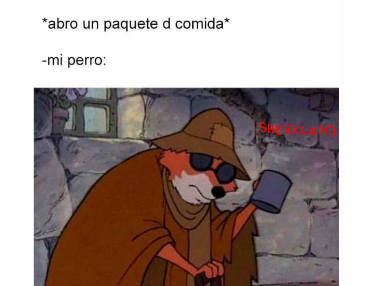 12 - meme