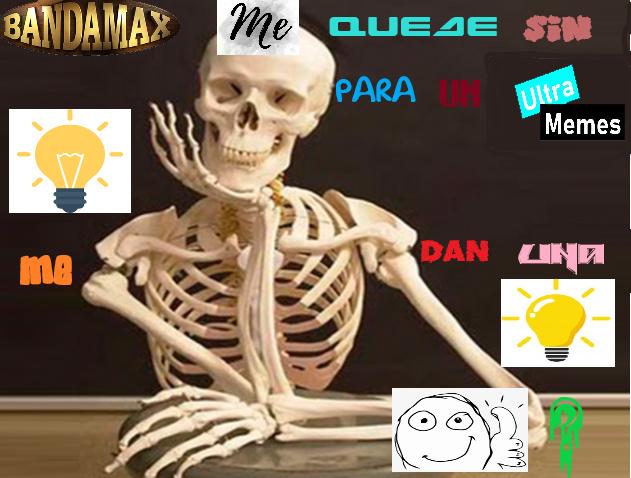 NO :> ¿xd? - meme
