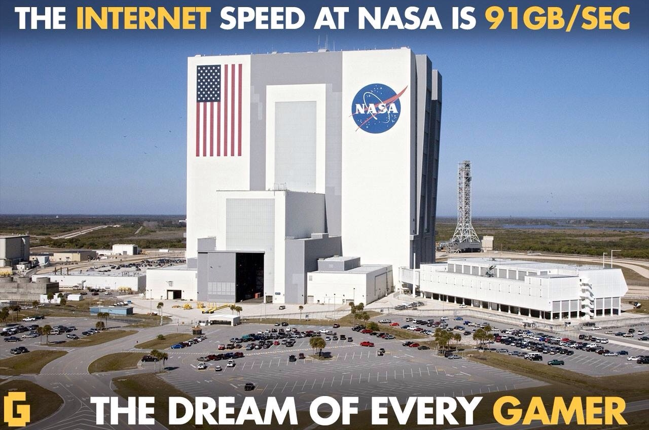 The Best Fast Internet Memes Memedroid