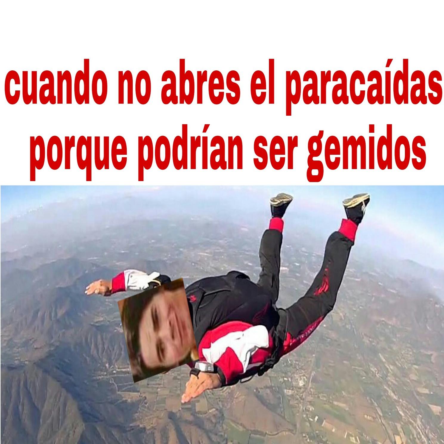 Xd - meme