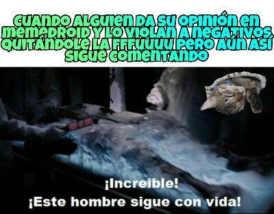 :o! - meme