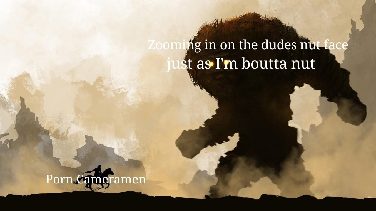 Every god damn time. - meme