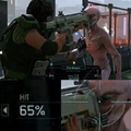 Jogos 100% realista