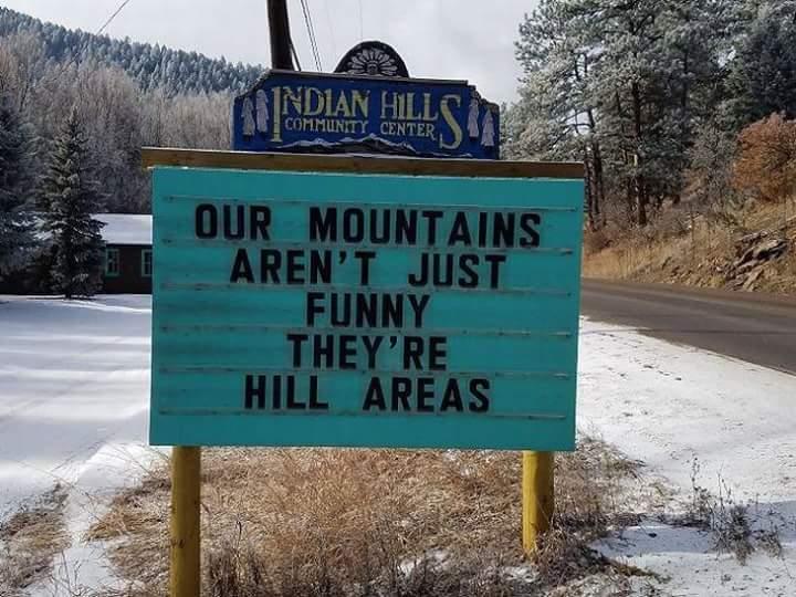 Hill areas - meme