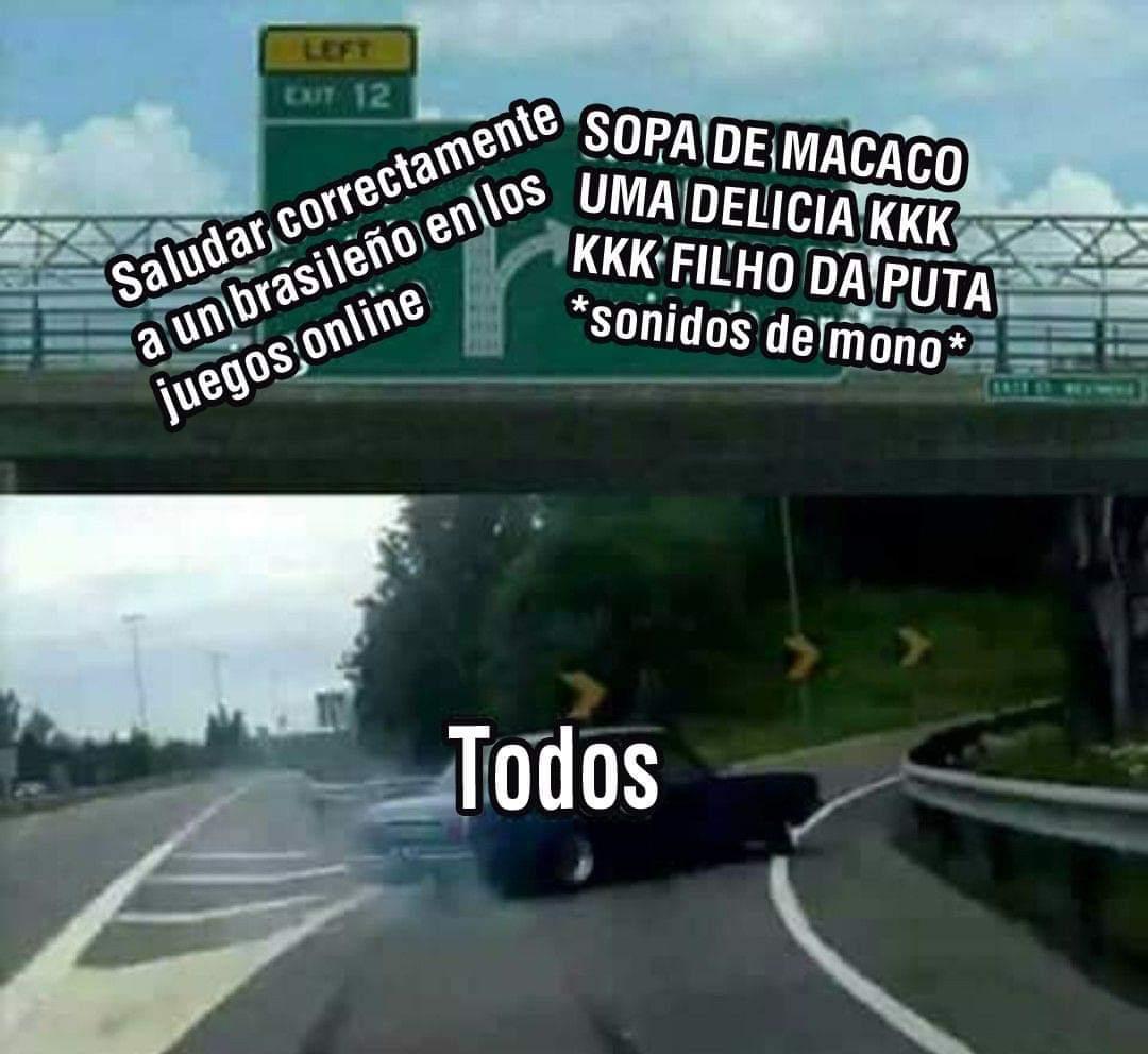 ever - meme