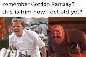 Seems like it - meme