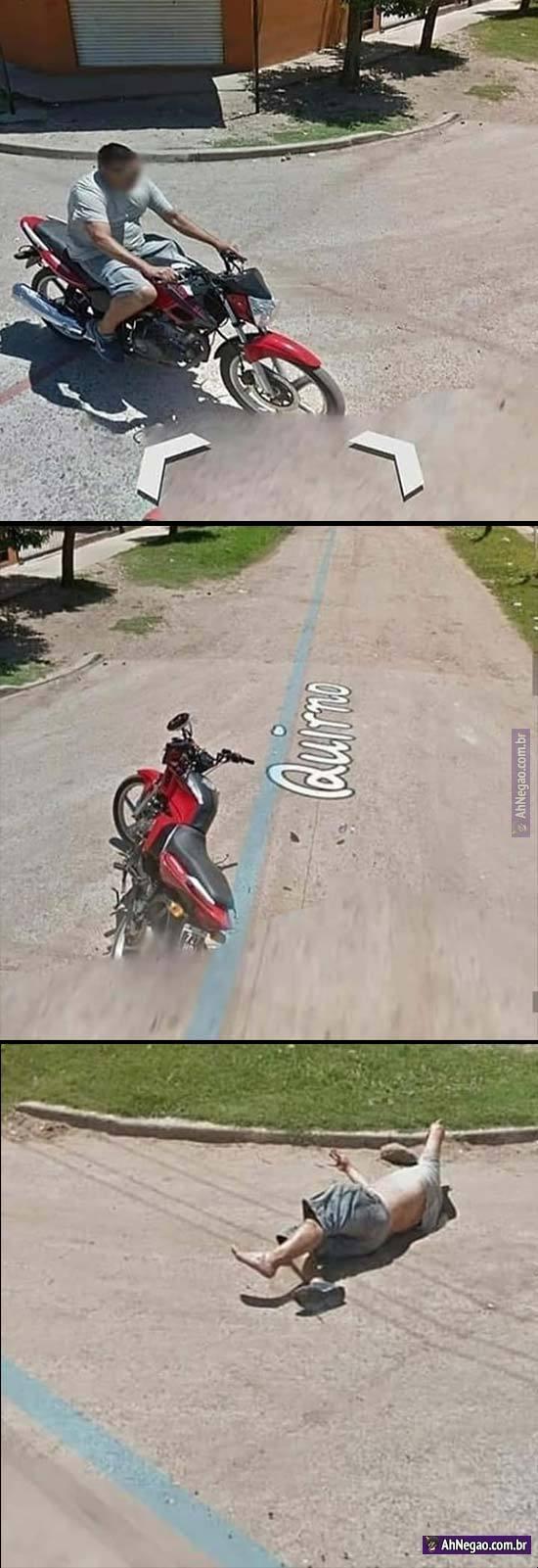 HUEHUEUHEUHEUHEUHEU MY DISCORD: Bear#3630 BORA FALA DE PUTARIA >:) - meme