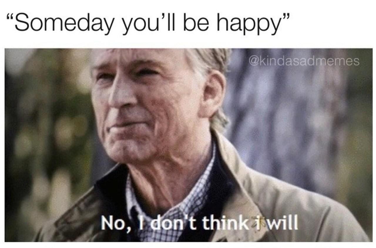 C'mon Cap - meme
