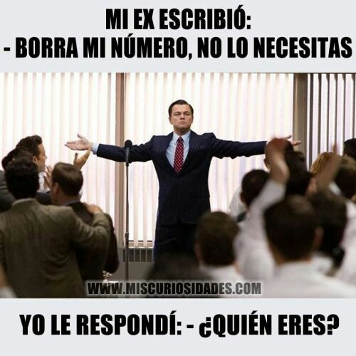 El_macho.jpg - meme