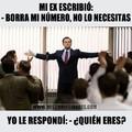 El_macho.jpg