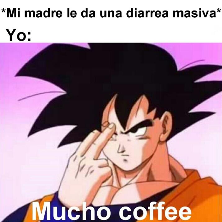 mucho café.png - meme