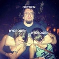 Respeck wahmen in chemistry